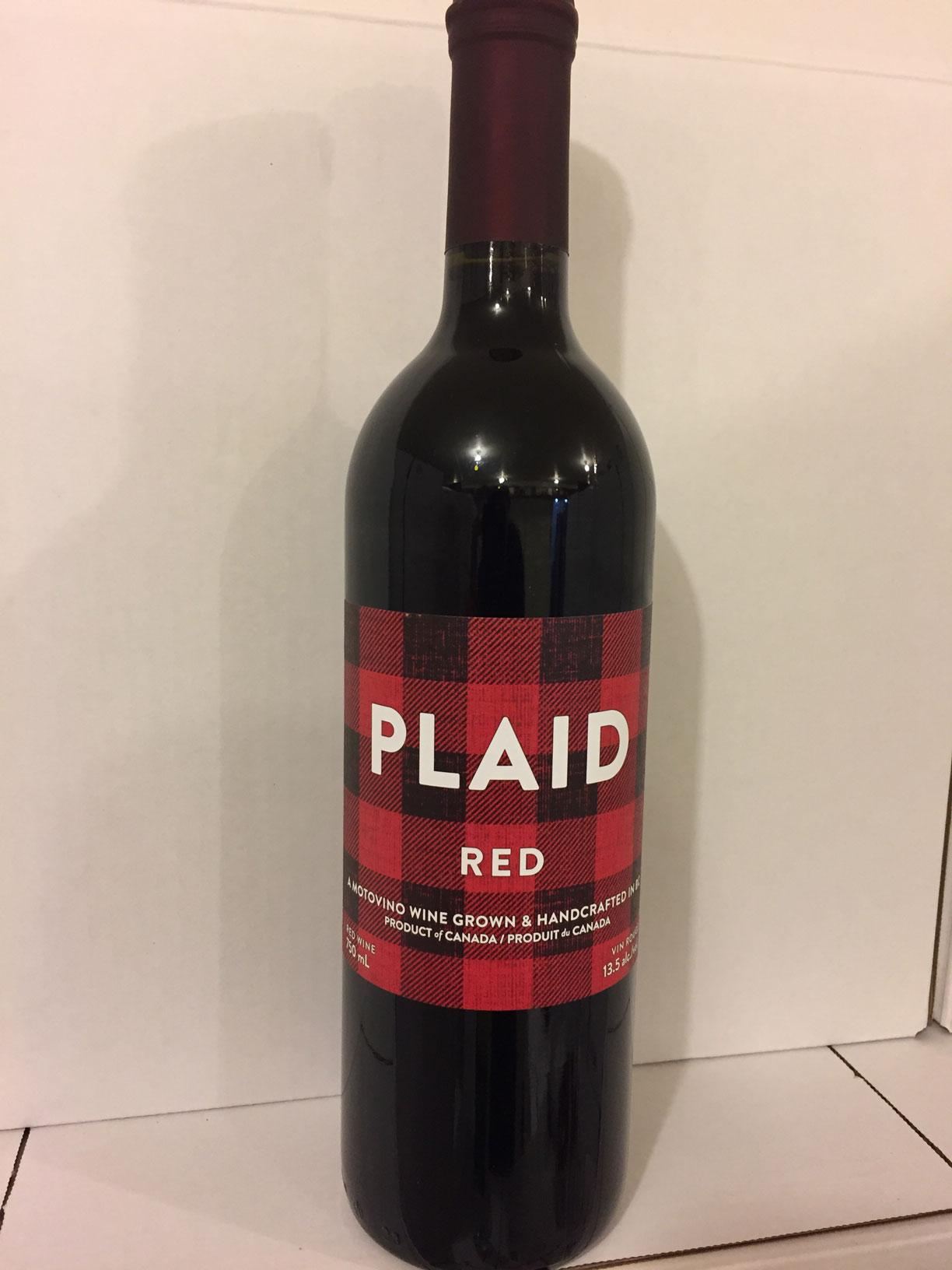 Blog Alderlea Vineyards