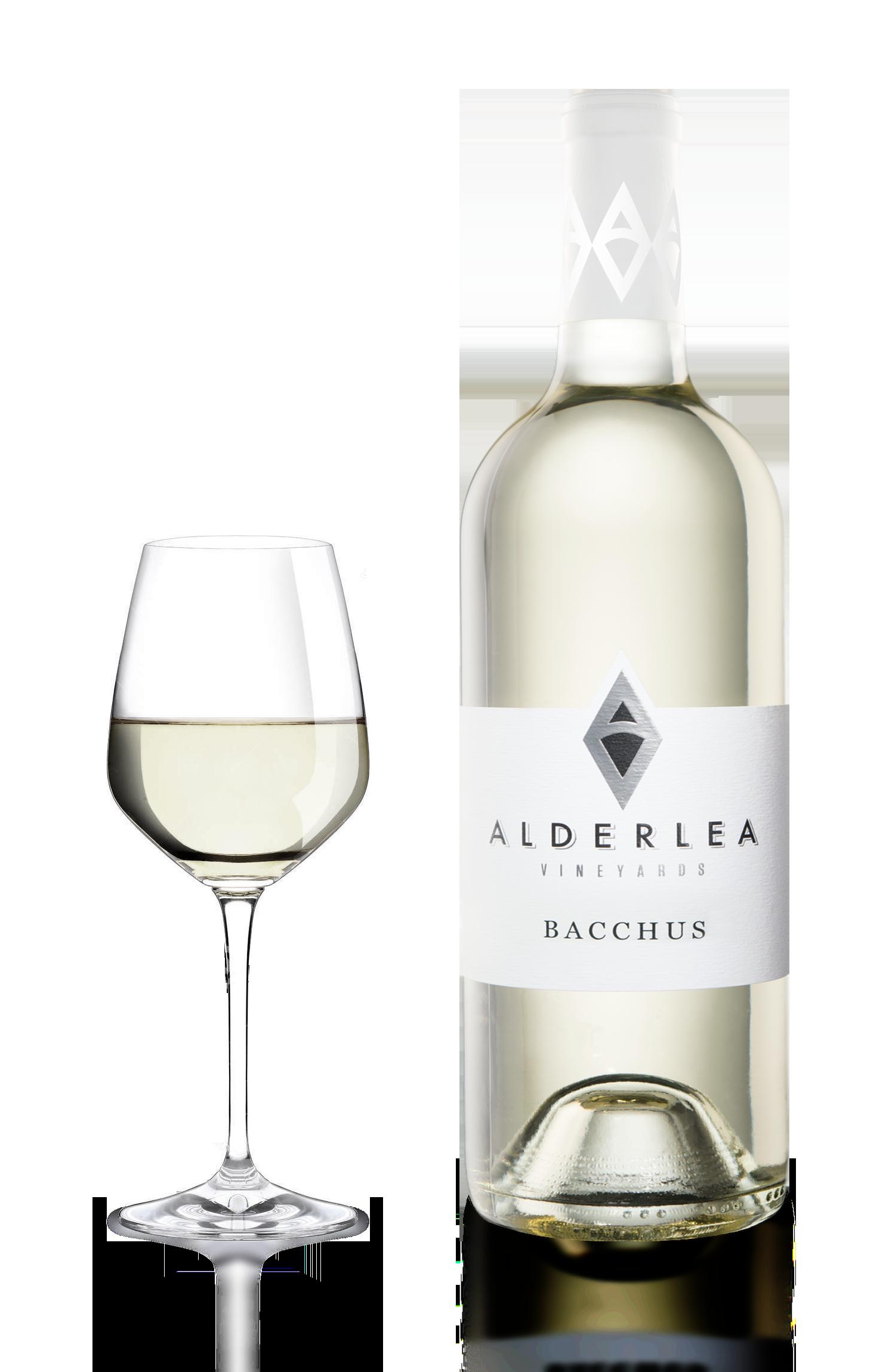 Alderlea Bacchus