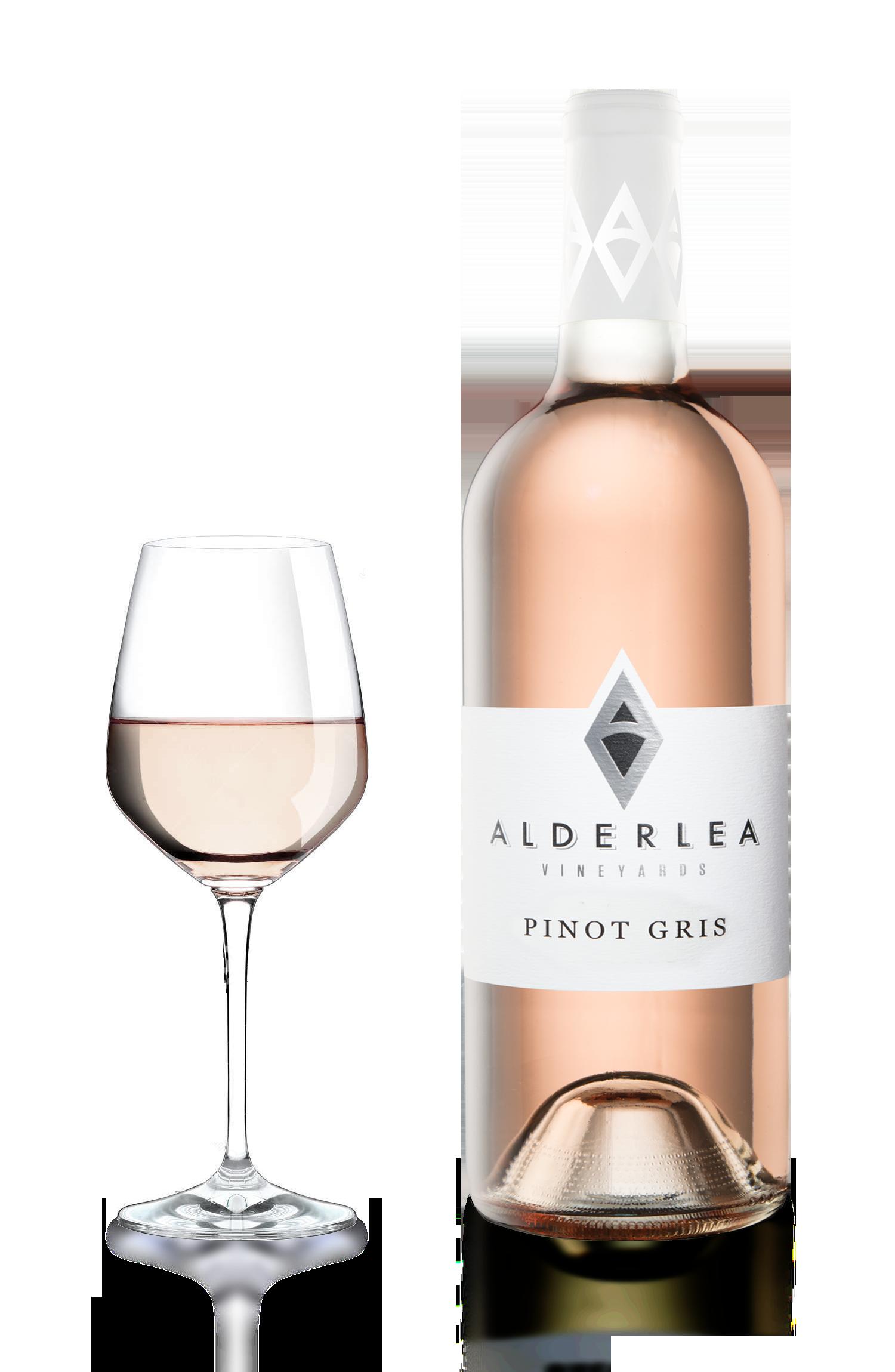 Alderlea Pinot Gris
