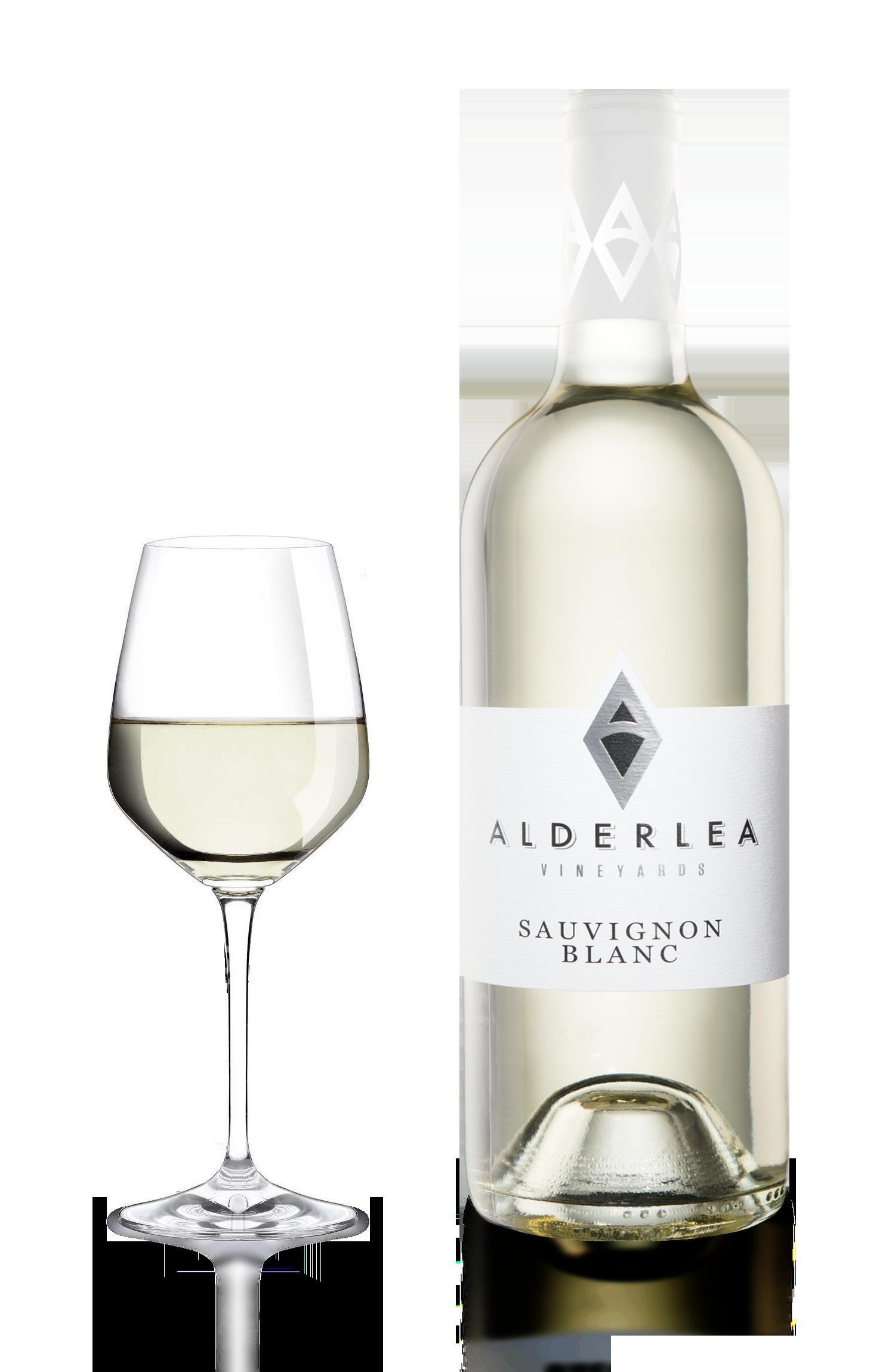 Alderlea Sauvignon Blanc